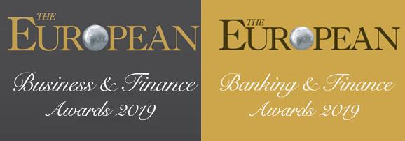 2019awardslogos copy - The European Awards