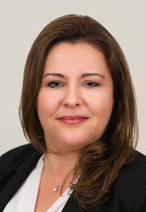 Natalie Neto 289x419 - Helping Bermuda foster innovation