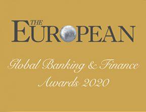 theeuropeanbanner1 1 289x221 - The European Awards