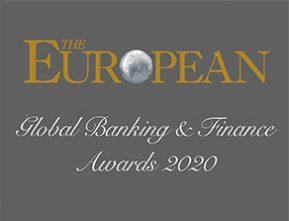 theeuropeanbanner1 2 289x221 - The European Awards